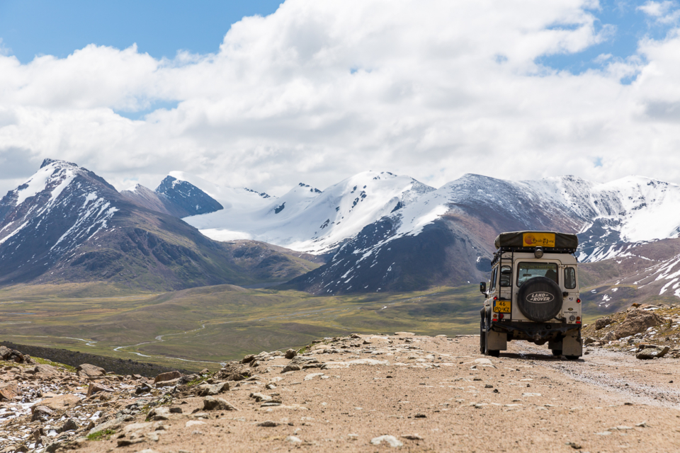 Kirgizie-18